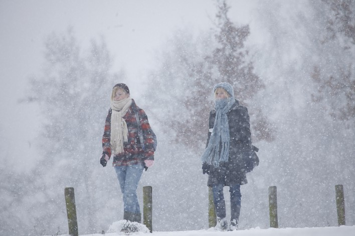 Winterkou