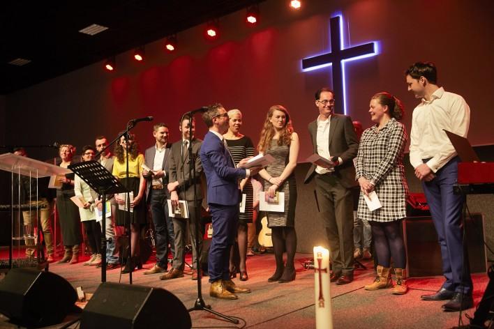 Mijn antwoord is ja © Jaco Klamer www.klamer-staal.nl