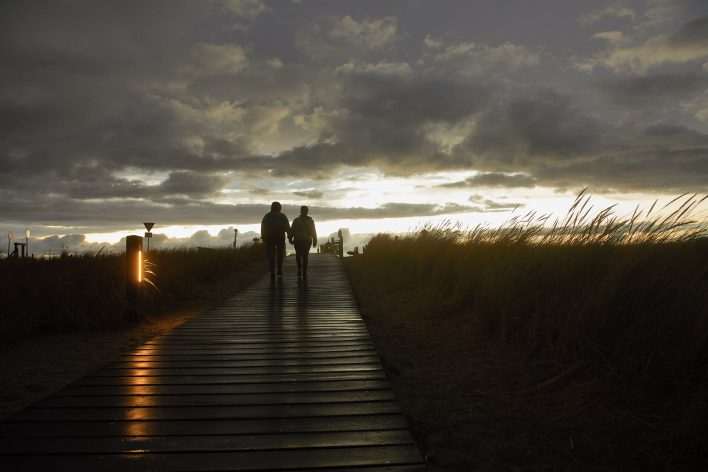 Pret in Petten © Jaco Klamer www.klamer-staal.nl