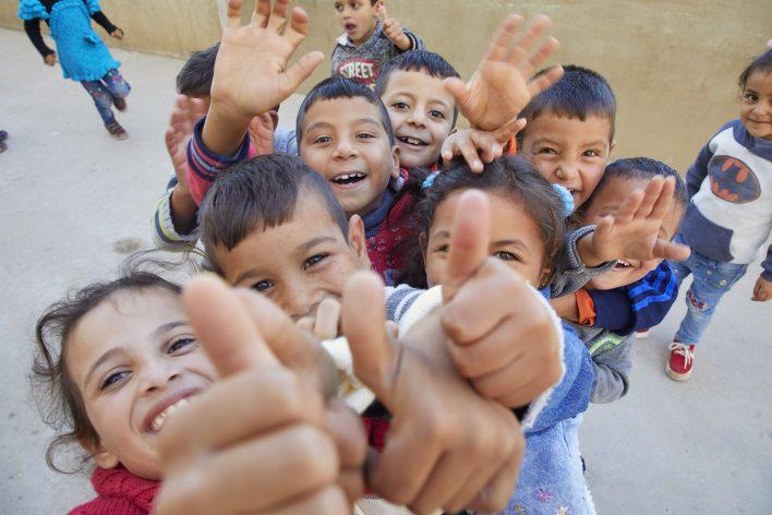 Survive Syria © Jaco Klamer www.klamer-staal.nl
