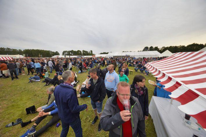 Opwekking 2019 © Jaco Klamer www.klamer-staal.nl