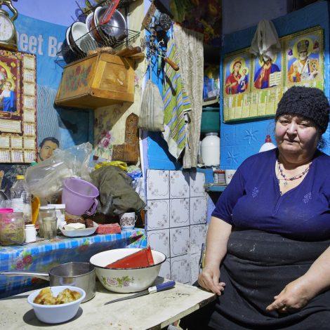 Innemend Moldavië