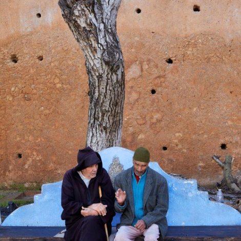 Mooi Marokko