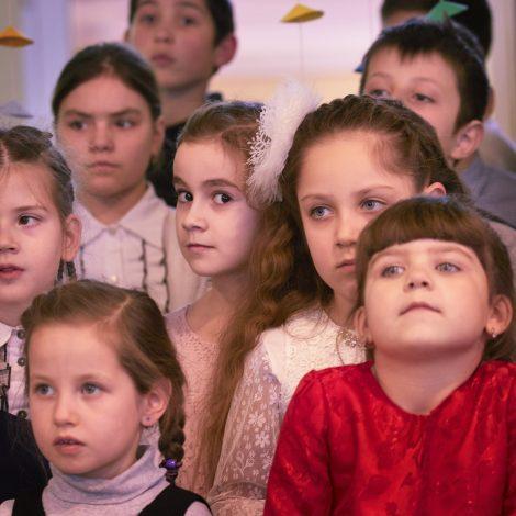 Menslievend Moldavië