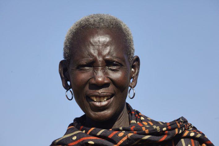 Parels in Oeganda © Jaco Klamer www.klamer-staal.nl