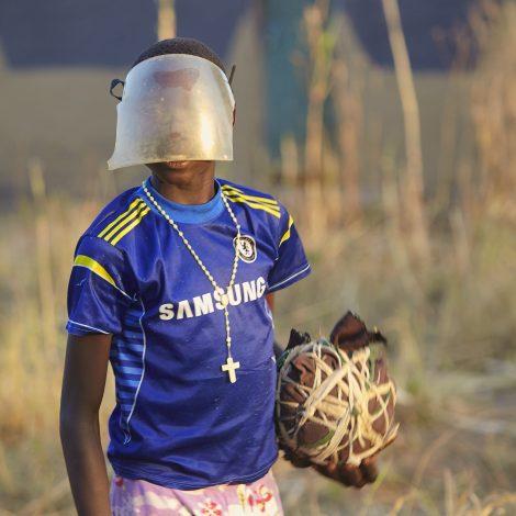 Toekomst voor Zuid-Soedan