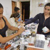 Viva Venezuela © Jaco Klamer www.klamer-staal.nl