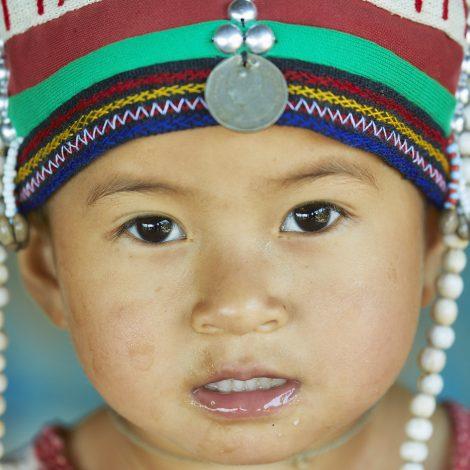 Aimabel Myanmar