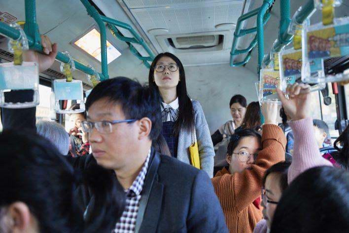 Made in China © Jaco Klamer www.klamer-staal.nl