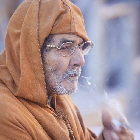 Magnifiek Marokko