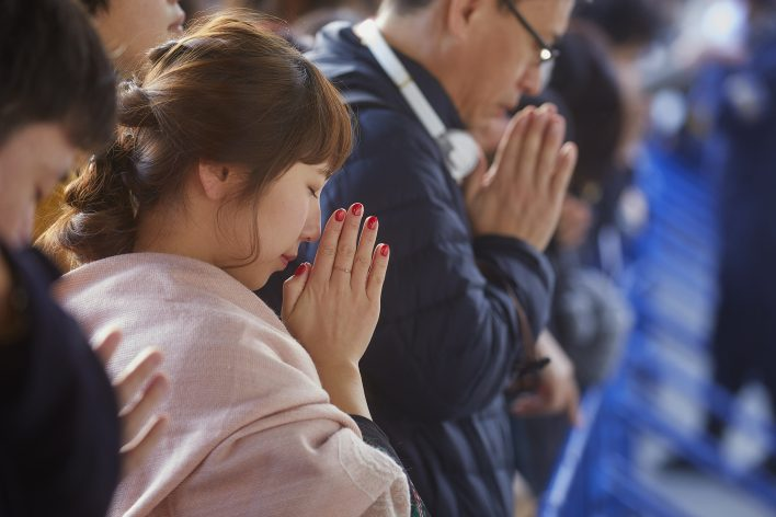Joviaal Japan © Jaco Klamer www.klamer-staal.nl