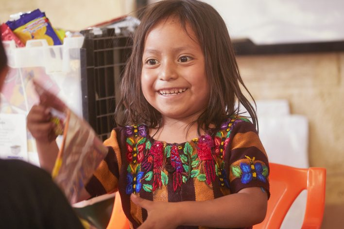 Grandiosa Guatemala © Jaco Klamer www.klamer-staal.nl