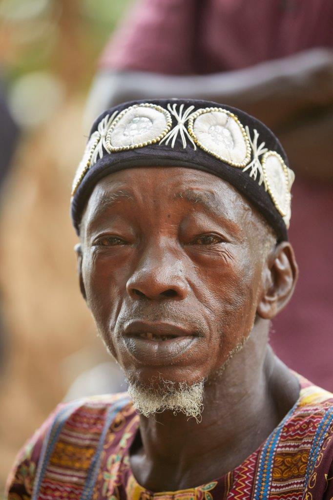 Veerkrachtig Sierra Leone © Jaco Klamer www.klamer-staal.nl